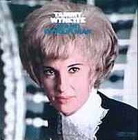 Cover Tammy Wynette - Stand By Your Man [1969]